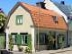 Haus in Visby